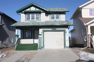 Main Photo: 3149 TRELLE Loop in Edmonton: Zone 14 House for sale : MLS(r) # E4066558