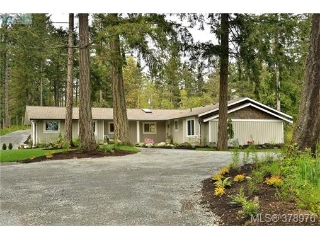 Main Photo: 354 Conway Road in VICTORIA: SW Interurban Single Family Detached for sale (Saanich West)  : MLS® # 378976