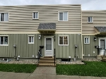 Main Photo:  in Edmonton: Zone 20 Townhouse for sale : MLS(r) # E4067721