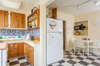 Main Photo: 323 E 24TH Street in North Vancouver: Central Lonsdale House for sale : MLS(r) # R2175930