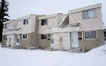 Main Photo: 5805 RIVERBEND Road in Edmonton: Zone 14 Townhouse for sale : MLS(r) # E4069322
