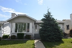 Main Photo: 12215 44 Street in Edmonton: Zone 23 House for sale : MLS® # E4069988