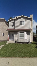 Main Photo: 7213 183B Street in Edmonton: Zone 20 House for sale : MLS(r) # E4070458
