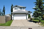 Main Photo: 808 KLARVATTEN Close in Edmonton: Zone 28 House for sale : MLS(r) # E4070676