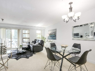 "Main Photo: 319 738 E 29TH Avenue in Vancouver: Fraser VE Condo for sale in ""CENTURY"" (Vancouver East)  : MLS(r) # R2189968"