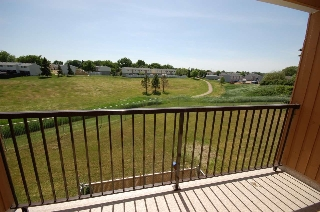Main Photo: 206 4601 131 Avenue in Edmonton: Zone 35 Condo for sale : MLS(r) # E4074699
