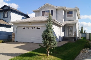 Main Photo: 21133 92A Avenue in Edmonton: Zone 58 House for sale : MLS® # E4076303