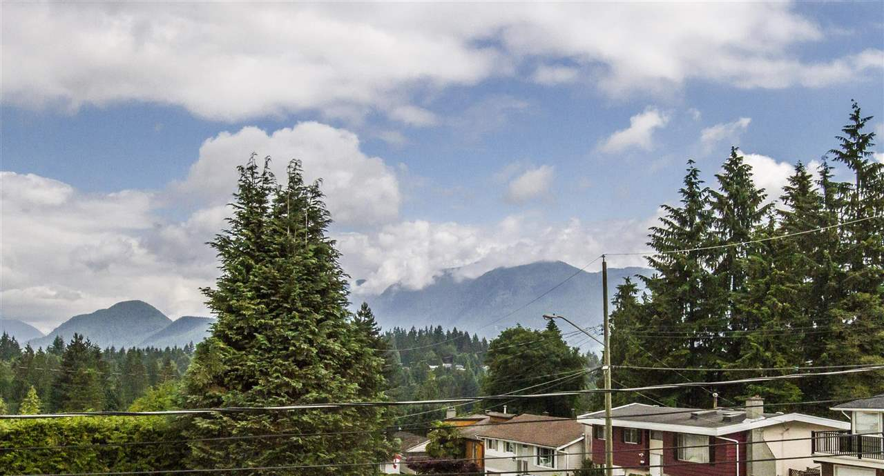 Photo 18: 340 VALOUR DRIVE in Port Moody: College Park PM House for sale : MLS® # R2185801
