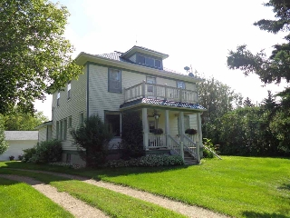 Main Photo: 48431 RR124: Rural Beaver County House for sale : MLS® # E4077342