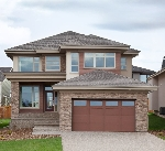 Main Photo:  in Edmonton: Zone 55 House for sale : MLS® # E4077645