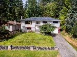 "Main Photo: 957 TOLLCROSS Road in North Vancouver: Windsor Park NV House for sale in ""Windsor Park"" : MLS® # R2197340"