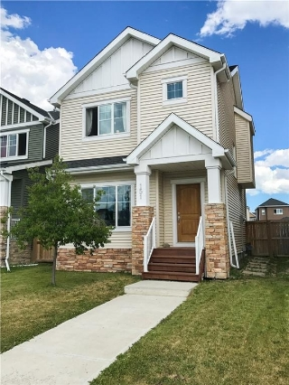 Main Photo: 151 ROYAL OAK Drive NW in Calgary: Royal Oak House for sale : MLS® # C4137568