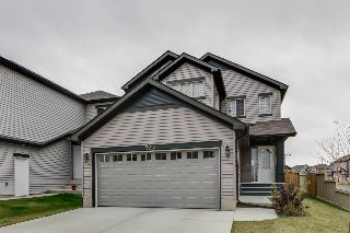 Main Photo: 5259 18 Avenue in Edmonton: Zone 53 House for sale : MLS® # E4084984