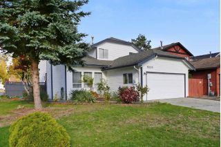 Main Photo: 15525 96B Avenue in Surrey: Guildford House for sale (North Surrey)  : MLS® # R2218758