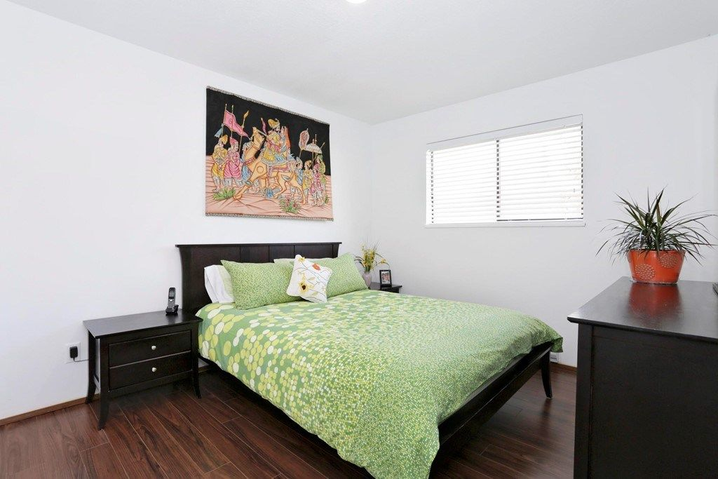 Photo 18: Photos: 15525 96B Avenue in Surrey: Guildford House for sale (North Surrey)  : MLS® # R2218758