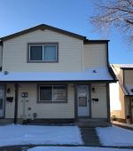 Main Photo:  in Edmonton: Zone 29 Townhouse for sale : MLS® # E4089139