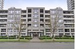 "Main Photo: 312 7138 COLLIER Street in Burnaby: Highgate Condo for sale in ""STANDFORD HOUSE"" (Burnaby South)  : MLS®# R2224760"