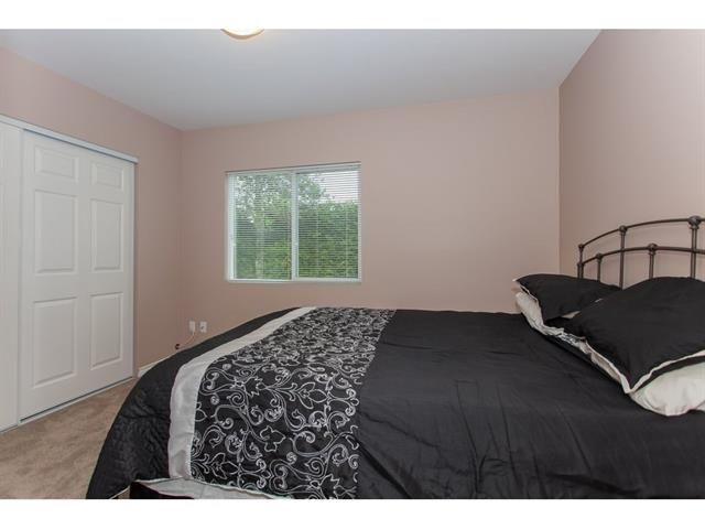 Photo 10: Photos: 12945 107 Avenue in Surrey: Whalley House for sale (North Surrey)  : MLS® # R2224689