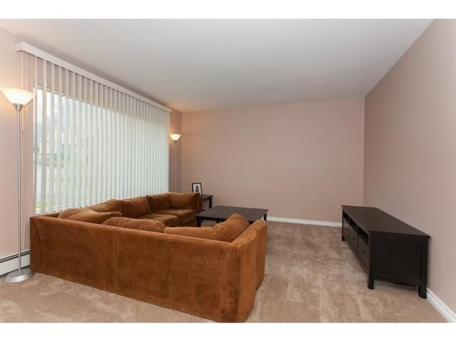 Photo 3: Photos: 12945 107 Avenue in Surrey: Whalley House for sale (North Surrey)  : MLS® # R2224689