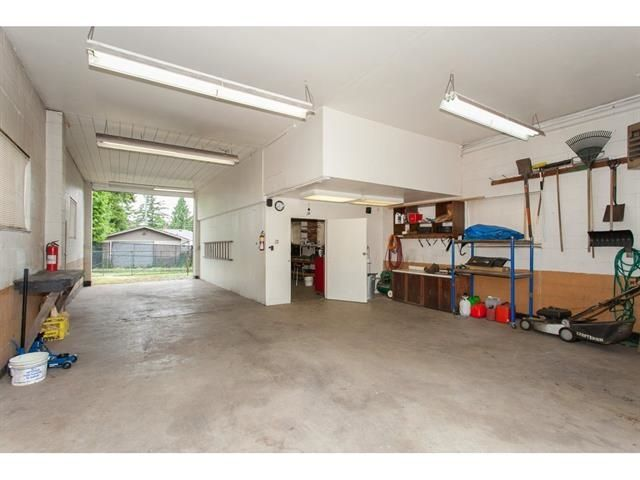 Photo 13: Photos: 12945 107 Avenue in Surrey: Whalley House for sale (North Surrey)  : MLS® # R2224689