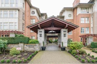 Main Photo: 1406 4655 VALLEY Drive in Vancouver: Quilchena Condo for sale (Vancouver West)  : MLS® # R2231869