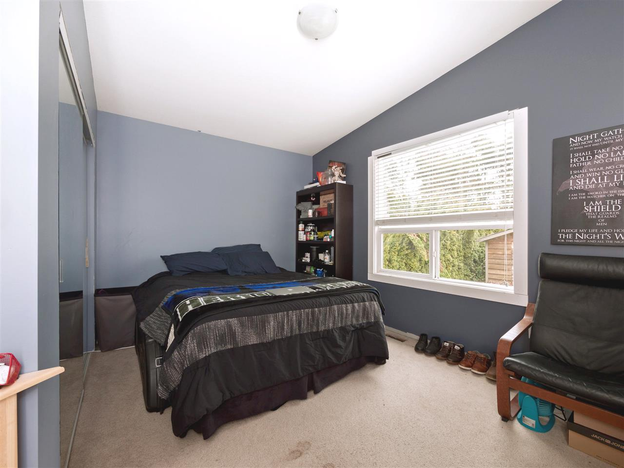 Photo 15: Photos: 33157 CHERRY Avenue in Mission: Mission BC House for sale : MLS® # R2236874