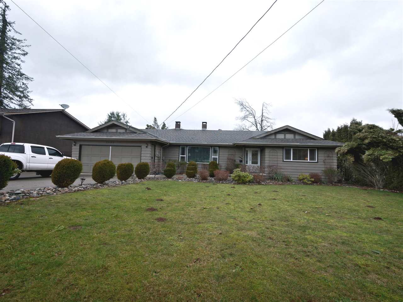 Photo 5: Photos: 33157 CHERRY Avenue in Mission: Mission BC House for sale : MLS® # R2236874