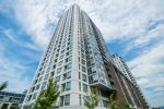 Main Photo: 2905 5665 BOUNDARY Road in Vancouver: Collingwood VE Condo for sale (Vancouver East)  : MLS®# R2282246