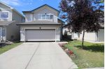 Main Photo: 712 78 Street in Edmonton: Zone 53 House for sale : MLS®# E4121988