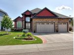 Main Photo: 529 CALLAGHAN Point in Edmonton: Zone 55 House for sale : MLS®# E4125405