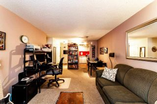 "Main Photo: 205 2328 OXFORD Street in Vancouver: Hastings Condo for sale in ""MARINER PLACE"" (Vancouver East)  : MLS®# R2305847"