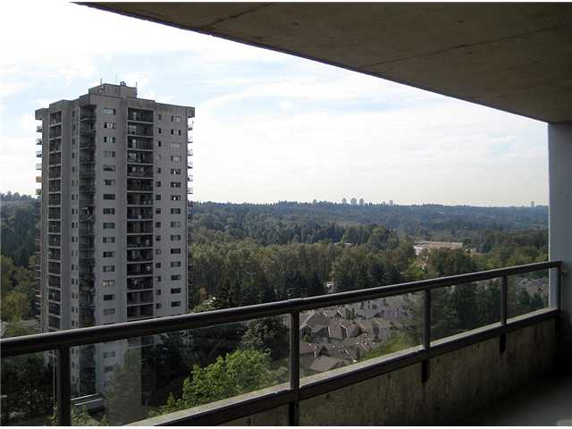 Photo 10: # 1201 - 3980 Carrigan Court in Burnaby: Government Road Condo for sale (Burnaby North)  : MLS® # V971329