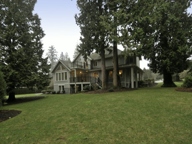 "Photo 2: 3169 136TH Street in Surrey: Elgin Chantrell House for sale in ""Bayview"" (South Surrey White Rock)  : MLS® # F1401327"