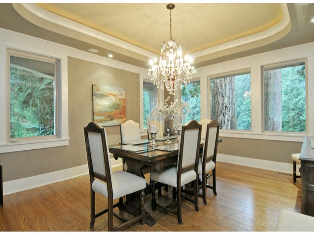 "Photo 12: 3169 136TH Street in Surrey: Elgin Chantrell House for sale in ""Bayview"" (South Surrey White Rock)  : MLS® # F1401327"