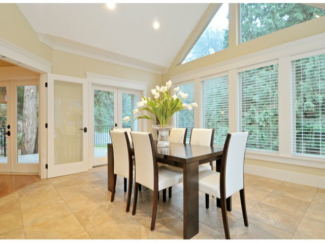 "Photo 11: 3169 136TH Street in Surrey: Elgin Chantrell House for sale in ""Bayview"" (South Surrey White Rock)  : MLS® # F1401327"