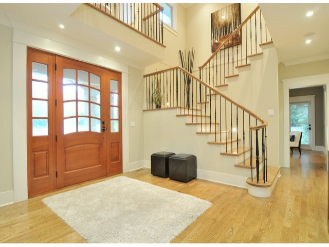 "Photo 4: 3169 136TH Street in Surrey: Elgin Chantrell House for sale in ""Bayview"" (South Surrey White Rock)  : MLS® # F1401327"