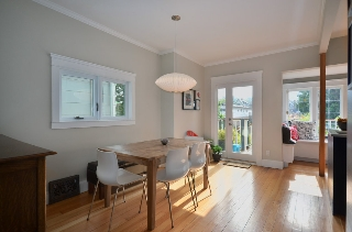 Main Photo: 1542 E. 13th Ave. in Vancouver: Grandview VE Home for sale (Vancouver East)  : MLS® # V975967