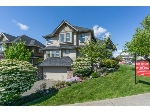 "Main Photo: 5915 164TH Street in Surrey: Cloverdale BC House for sale in ""WEST CLOVERDALE"" (Cloverdale)  : MLS®# F1439520"
