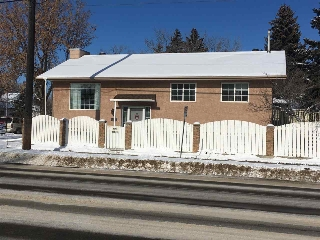 Main Photo: 4212 121 Avenue in Edmonton: Zone 23 House for sale : MLS(r) # E4005598