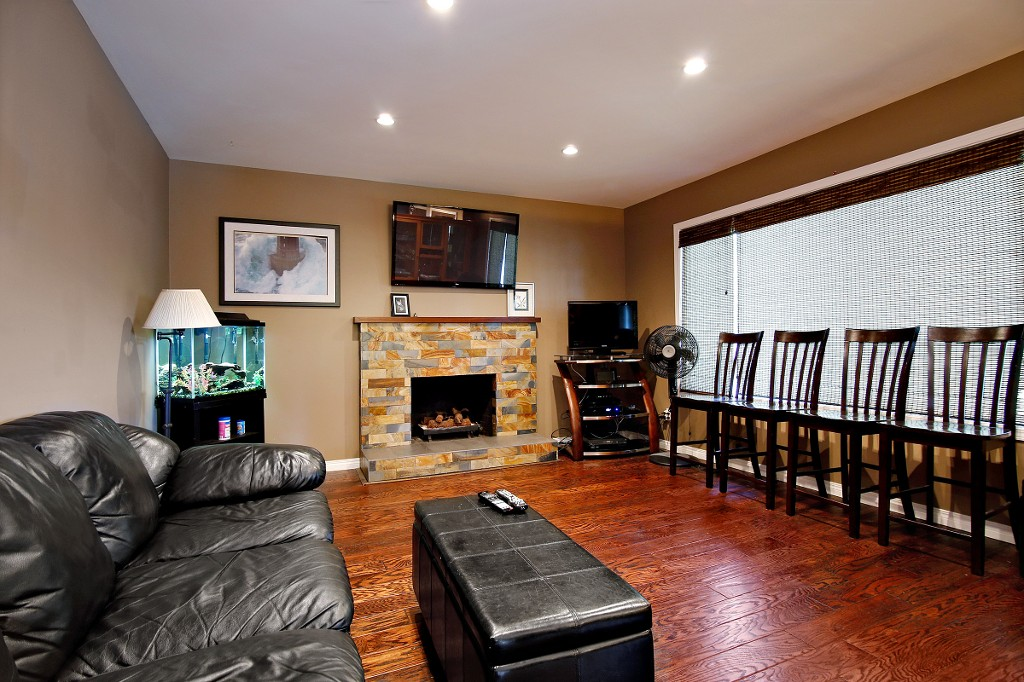 Photo 4: 35138 SPENCER Street in Abbotsford: Abbotsford East House for sale : MLS® # R2059774