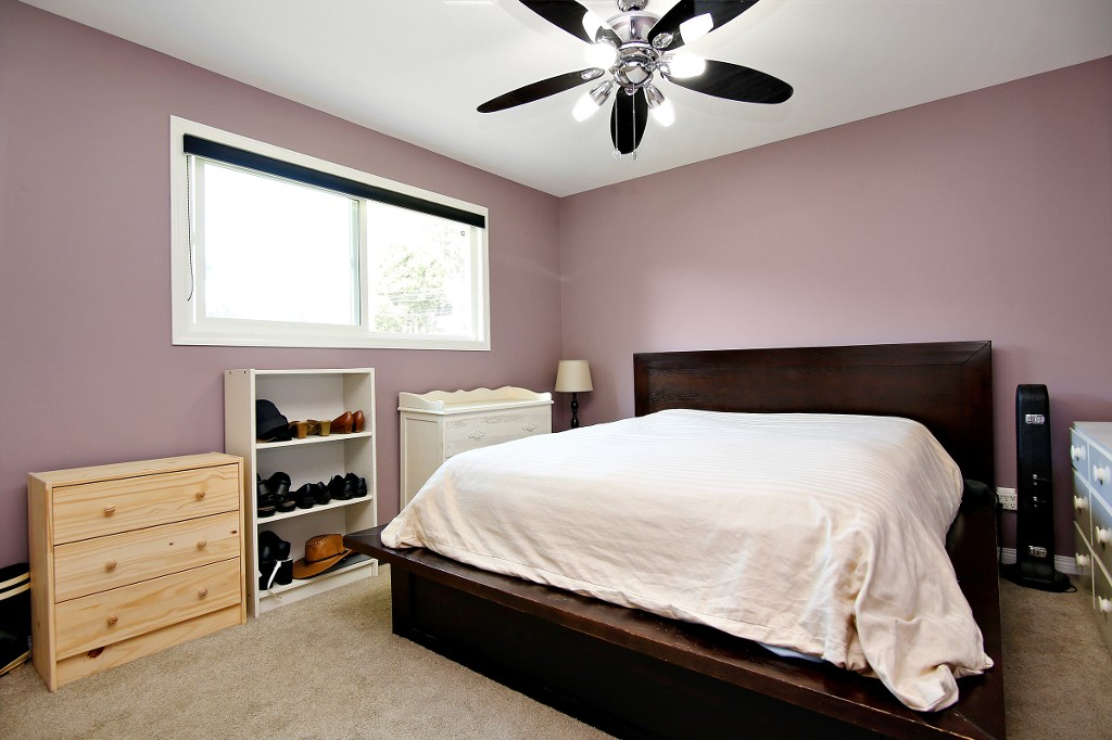 Photo 5: 35138 SPENCER Street in Abbotsford: Abbotsford East House for sale : MLS® # R2059774