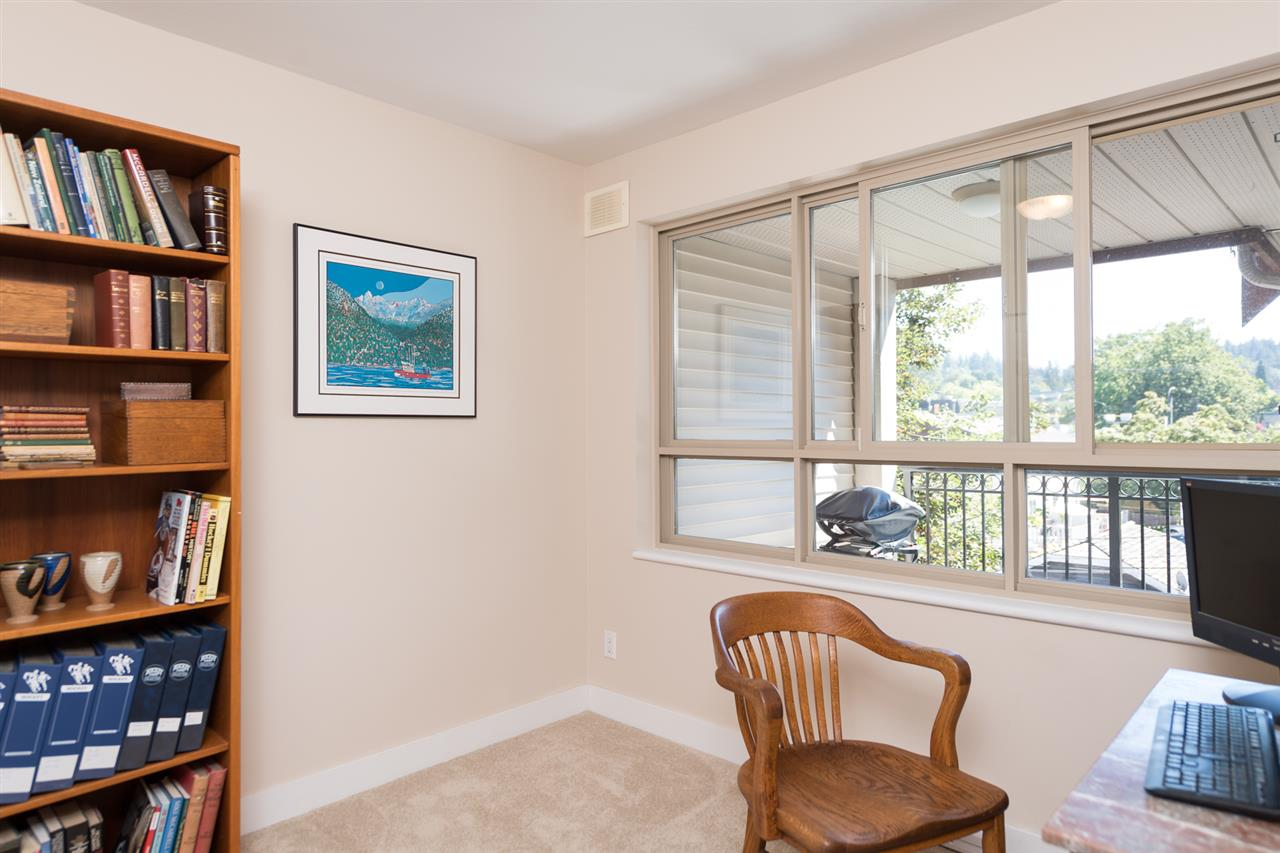 "Photo 13: 511 150 W 22 Street in North Vancouver: Central Lonsdale Condo for sale in ""The Sierra"" : MLS® # R2094681"