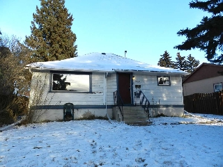Main Photo: 7212 80 Avenue in Edmonton: Zone 17 House for sale : MLS(r) # E4046174