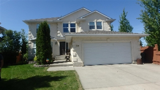 Main Photo: 158 William Bell Drive: Leduc House for sale : MLS(r) # E4047039