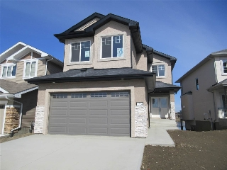 Main Photo: 7724 177 Avenue in Edmonton: Zone 28 House for sale : MLS(r) # E4050821