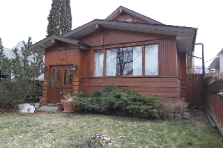 Main Photo: 11842 94 Street in Edmonton: Zone 05 House for sale : MLS(r) # E4050868