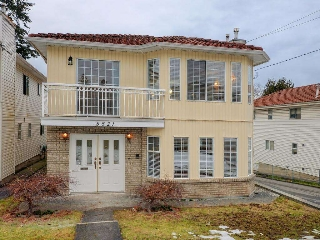 Main Photo: 5521 NORFOLK Street in Burnaby: Central BN House for sale (Burnaby North)  : MLS(r) # R2139065