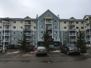Main Photo: #225 9910 107St: Morinville Condo for sale : MLS(r) # E4051520