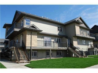 Main Photo: 9 840 156 Street NW in Edmonton: Zone 14 Carriage for sale : MLS(r) # E4053267