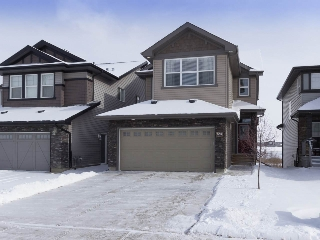 Main Photo: 967 173 Street in Edmonton: Zone 56 House for sale : MLS(r) # E4053868